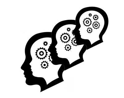 psixologicheskoe-razvitie-mladenca