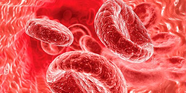 visokiy-gemoglobin-u-rebenka